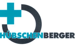 Hübschenberger GmbH