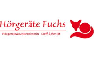 Hörgeräte Fuchs