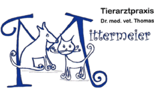 Dr. Mittermeier Tierarztpraxis GmbH