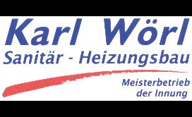 Bild zu Karl Wörl in Biburg Gemeinde Alling