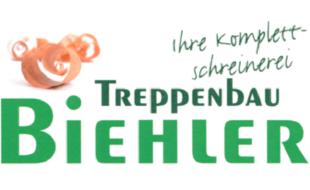 BIEHLER TREPPENBAU