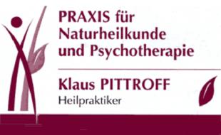 Pittroff