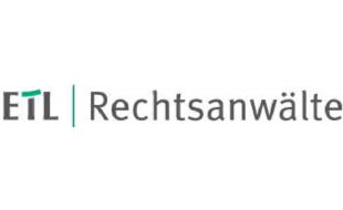 ETL Rechtsanwälte GmbH