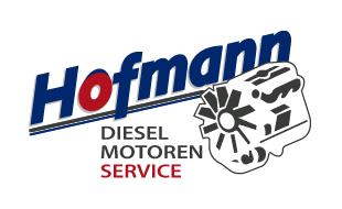 Hofmann Motoren-Service
