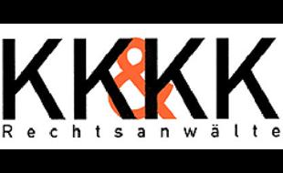 Bild zu KKKK Rechtsanwalts GmbH in München