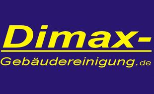 Dimax Bayern GmbH & Co. KG
