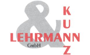 Kunz & Lehrmann GmbH
