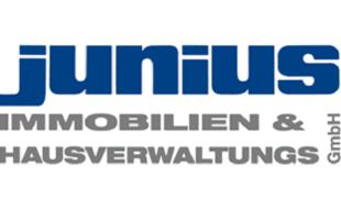 Junius Immobilien & Hausverwaltungs GmbH