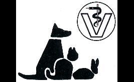 Bild zu Wittmann F. X. Dr.med.vet. in Neufahrn bei Freising