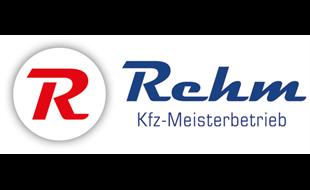 Marco Rehm PKW-Service