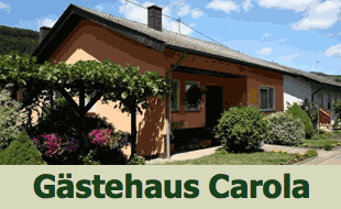 Gästehaus Carola