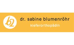 Blumenröhr Sabine Dr.med.