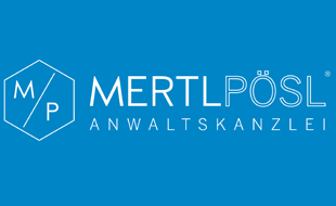 Mertl Pösl Rechtsanwälte PartG