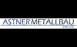 Astner Metallbau GmbH & Co. KG