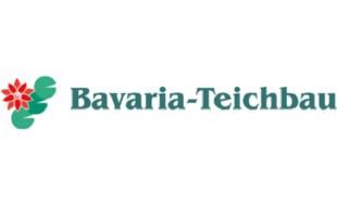 Bavaria-Teichbau