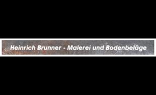 Bild zu Brunner Heinrich in Waltersberg Gemeinde Spatzenhausen