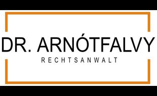Bild zu Anwaltskanzlei Dr. Andreas Arnótfalvy in Weilheim in Oberbayern