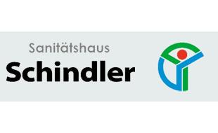 Sanitätshaus Schindler