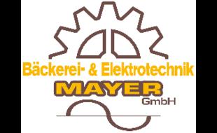Bild zu Bäckerei & Elektrotechnik in Lohholz Stadt Kolbermoor