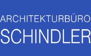 Achitekturbüro Dieter u. Florian Schindler GbR Dipl. Ing. Arch.