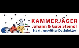 Bild zu Steindl Johann und Gabi in Neustadl Gemeinde Altenmarkt