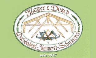 Bild zu Mayer & Dosch Meisterbetrieb - Inh. Marie-Luise Dosch in Seefeld in Oberbayern