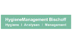 HygieneManagement Bischoff