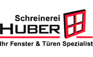 Huber Fenster & Türen