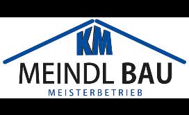 Bauunternehmen Meindl