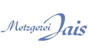 Bild zu Jais Metzgerei in München