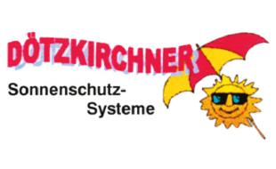Dötzkirchner