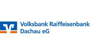 Versicherungsdienst Volksbank Raiffeisenbank Dachau eG