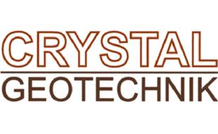 Crystal Geotechnik, Beratende Ingenieure & Geologen GmbH