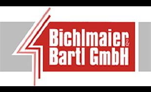 Bichlmaier & Bartl GmbH