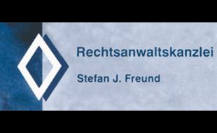 Freund Stefan, Rechtsanwaltskanzlei