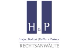 Hagn, Deckert, Kuffer & Partner Rechtsanwälte
