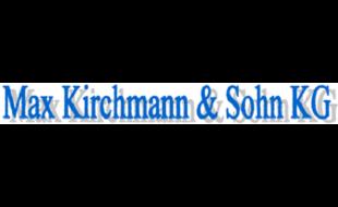 Bild zu Kirchmann Max in Windach Kreis Landsberg am Lech