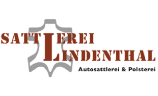 Sattlerei Lindenthal