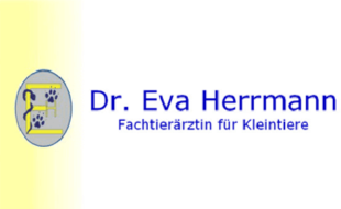Bild zu Herrmann Eva Dr.med.vet. in Wattersdorf Gemeinde Weyarn