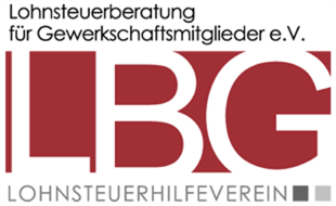 LBG e.V. Lohnsteuerberatung