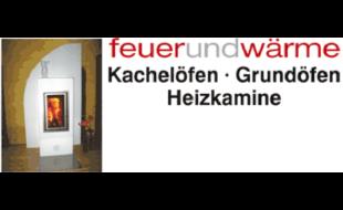 feuerundwärme Gesellschaft für Holzofenbau m.b.H.