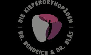 Bild zu Bendeich Klaus Dr.med.dent. in Rosenheim in Oberbayern