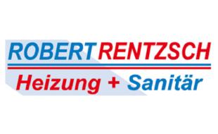 Rentzsch R. GmbH