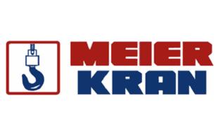 Meier Kran AG