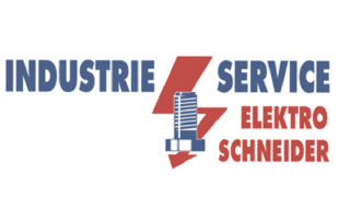 ELEKTRO SCHNEIDER INDUSTRIE SERVICE