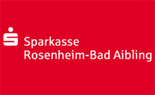 Sparkasse Rosenheim - Bad Aibling