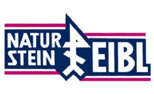 Naturstein Eibl