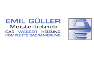 Bild zu Güller Emil in Fürstenfeldbruck