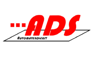 ADS Automatendienst