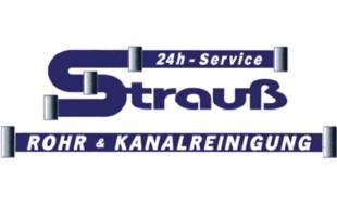 Bild zu Abwassertechnik Strauß in Fürstenfeldbruck